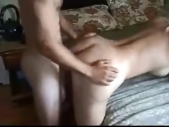 large love melons wife drilled by younger chap
