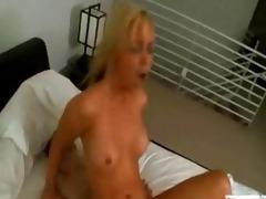 kayden kross sugar dad sex