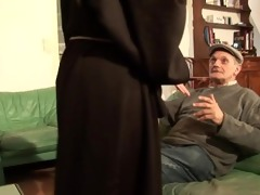papy voyeur volume 90 - scene 3