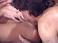 sexy str4 laid back dad - workin greater amount