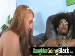 daughter screwed hard by monster darksome jock 6