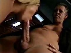 college angel screwed by step daddy