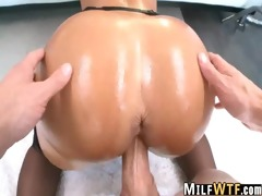 ideal d like to fuck lisa ann 8
