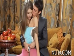 free video of legal age teenager sex