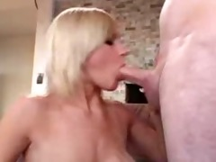 lustful daughter blows daddys ally