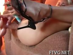 slut fingers wet holes