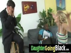 see my daughter screwed by a dark stud 12