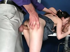 mama and daddy are fucking my allies vol 45